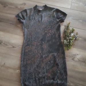 Flo & Jo Dress